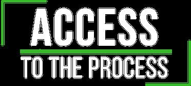 AccessToTheProcess.com